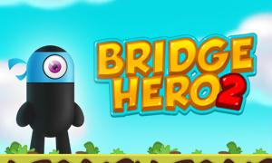 bridge-hero-2