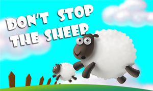 dont-stop-the-sheep
