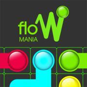 flow-mania