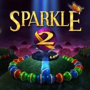 sparkle-2