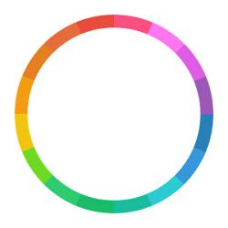 the-right-color